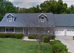 Pre Foreclosure en Ottumwa 52501 W FINLEY AVE - Identificador: 1693769103