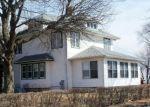 Pre Foreclosure in Kankakee 60901 N 4000W RD - Property ID: 1693782697