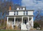 Pre Foreclosure en Johnstown 15905 SOAP HOLLOW RD - Identificador: 1694256584