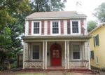 Pre Foreclosure in Danville 24541 VIRGINIA AVE - Property ID: 1694314841
