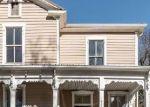 Pre Foreclosure en Lynchburg 24504 POLK ST - Identificador: 1694325784