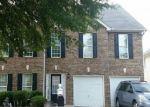 Pre Foreclosure en Snellville 30078 RUSTICWOOD CT - Identificador: 1694533380