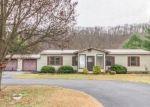 Pre Foreclosure en Kingsport 37663 NEW SUMMERVILLE RD - Identificador: 1694846533