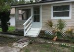 Pre Foreclosure in Tampa 33604 E YUKON ST - Property ID: 1694981426