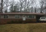 Pre Foreclosure in Northport 35473 RIVER OAK DR - Property ID: 1695320417