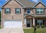 Pre Foreclosure en Jonesboro 30238 LANDERS CIR - Identificador: 1695598983
