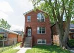 Pre Foreclosure in Chicago 60643 W 95TH PL - Property ID: 1696129806