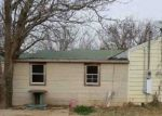 Pre Foreclosure in Lamesa 79331 N 1ST ST - Property ID: 1696839757