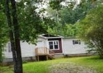 Pre Foreclosure in Lakemont 30552 MISSOURI LN - Property ID: 1697244437