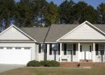 Pre Foreclosure in Tifton 31793 DOGWOOD LN - Property ID: 1697248829