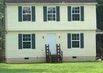 Pre Foreclosure en Gloucester 23061 HARCUM RD - Identificador: 1697407812