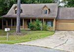 Pre Foreclosure in Morehead City 28557 CLARK CT - Property ID: 1698015720