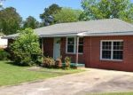 Pre Foreclosure in Brundidge 36010 BRYANT ST - Property ID: 1698207996