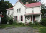 Pre Foreclosure en Princeton 42445 E MARKET ST - Identificador: 1698541275