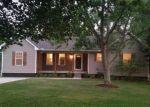 Pre Foreclosure en Crossville 35962 COUNTY ROAD 8 - Identificador: 1699300734