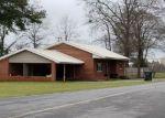 Pre Foreclosure in Gordon 31031 JONES ST - Property ID: 1699345400