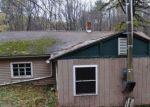 Pre Foreclosure en Wellsboro 16901 BROUGHTON HOLLOW RD - Identificador: 1699781176