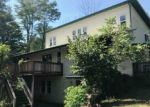 Pre Foreclosure in Pendleton 40055 WOODED HILLS RD - Property ID: 1699873601