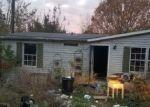 in Parkers Lake 42634 N HIGHWAY 27 - Property ID: 1699875795