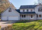 Pre Foreclosure in Sandwich 60548 DEBBIE LN - Property ID: 1699944548