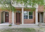 Pre Foreclosure in Newport News 23601 ZENITH LOOP - Property ID: 1699994928