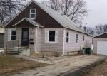 Pre Foreclosure in Wahpeton 58075 3RD ST N - Property ID: 1700060616