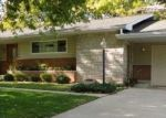 Pre Foreclosure in Sparta 62286 HILLCREST DR - Property ID: 1700314642