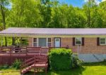 Pre Foreclosure in Dublin 24084 OLD ROUTE 11 - Property ID: 1700526168