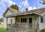 Pre Foreclosure in Atlanta 61723 NW VINE ST - Property ID: 1700857731