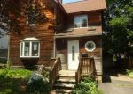 Pre Foreclosure in Naugatuck 06770 NEW ST - Property ID: 1701452494