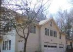 Pre Foreclosure in Southport 06890 WARNER HILL RD - Property ID: 1701598332