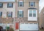 Pre Foreclosure en Newark 19702 W GENERAL GREY CT - Identificador: 1701622874