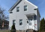 Pre Foreclosure in Lawrence 01843 OSGOOD ST - Property ID: 1701625942