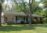 Pre Foreclosure in Fulton 42041 STATE ROUTE 1907 - Property ID: 1701814700