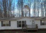 Pre Foreclosure in Linwood 27299 CAROLYN LN - Property ID: 1701868571
