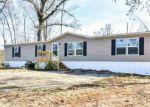 Pre Foreclosure in Attalla 35954 CRUDUP RD - Property ID: 1702057780