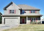 Pre Foreclosure in Fort Mitchell 36856 ISBELL RD - Property ID: 1702296471
