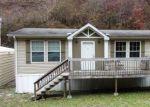 Pre Foreclosure in Canada 41519 E BIG CREEK RD - Property ID: 1702393257