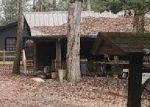 Pre Foreclosure in Blue Ridge 30513 SHALLOWFORD BRIDGE LN - Property ID: 1702494882