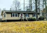 Pre Foreclosure in Quinton 23141 JACKSON RD - Property ID: 1702576780