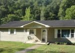 Pre Foreclosure in Paintsville 41240 RICEVILLE RD - Property ID: 1702661749