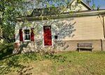 Pre Foreclosure in Sturgis 42459 N MONROE ST - Property ID: 1702782175