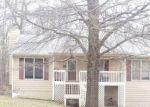 Pre Foreclosure in Douglasville 30134 OAK LANDING LN - Property ID: 1702860584