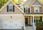Pre Foreclosure en Douglasville 30134 CHANDLER RIDGE DR - Identificador: 1702861449