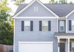 Pre Foreclosure in Braselton 30517 WALNUT WOODS DR - Property ID: 1703083959