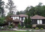 Pre Foreclosure en Broadview Heights 44147 AVERY RD - Identificador: 1704462247