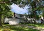Pre Foreclosure en Broadview Heights 44147 ELM BROOK DR - Identificador: 1704466635