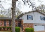 Pre Foreclosure en North Little Rock 72116 TOMAHAWK DR - Identificador: 1704759639
