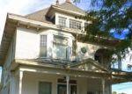 Pre Foreclosure in Peoria 61603 NE MONROE ST - Property ID: 1704809564