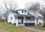 Pre Foreclosure in Peoria 61603 E VIRGINIA AVE - Property ID: 1704810436
